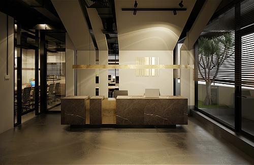 Công ty thiết kế nội thất tại TP.HCM